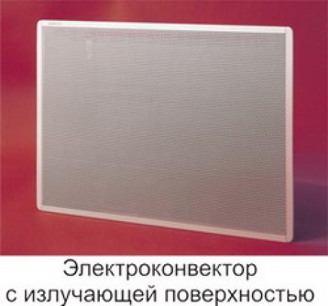 Электроконвекторы для стационарного отопления